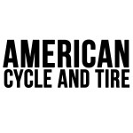 american-cycle
