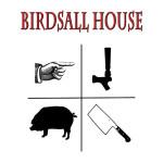 birdsall-house