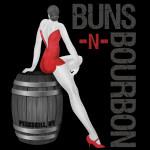 buns-n-bourbon-square