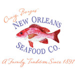 Craig Borges' New Orleans Seafood Co.