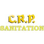 crp-sanitation