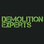 demolition-experts