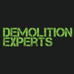 demolition-experts