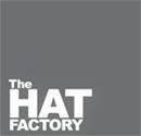 hat-factory