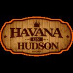 havana-on-hudson