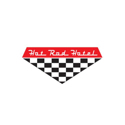 Hot Rod Hotel