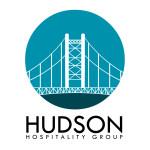 hudsongroup_large