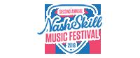 NashSkill Music Festival