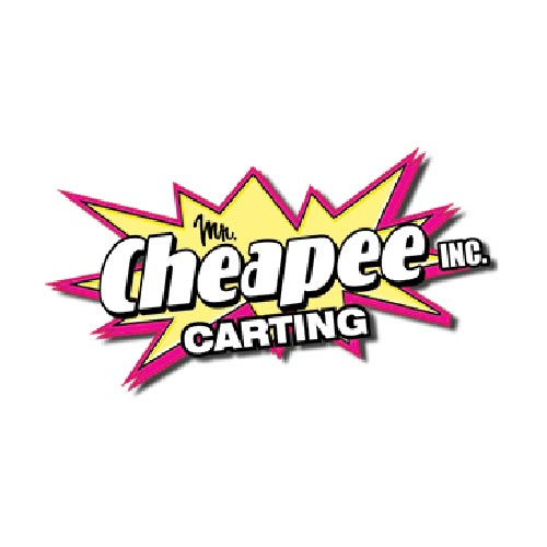 Cheapee Carting
