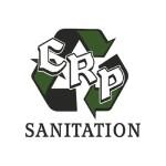 CRP Sanitation