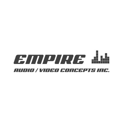 Empire Audio and Video Concepts, Inc