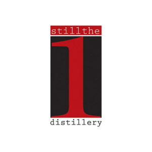 still the 1 distillery
