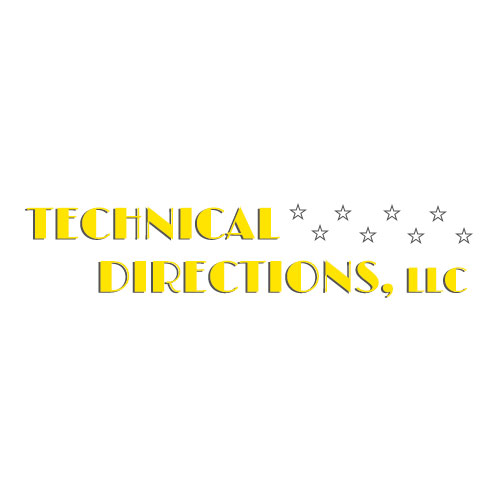 technical directions LLC