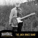 The Jack Grace Band