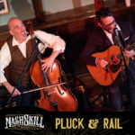 Pluck & Rail