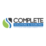 Complete Solutions & Sourcing