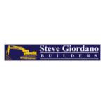 Steve Giordano Builders