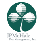 JP McHale