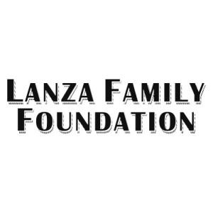 LanzaFamily