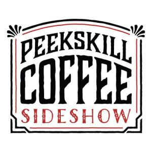 PeekskillCoffeeSideshow