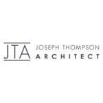 Joseph Thompson Architect